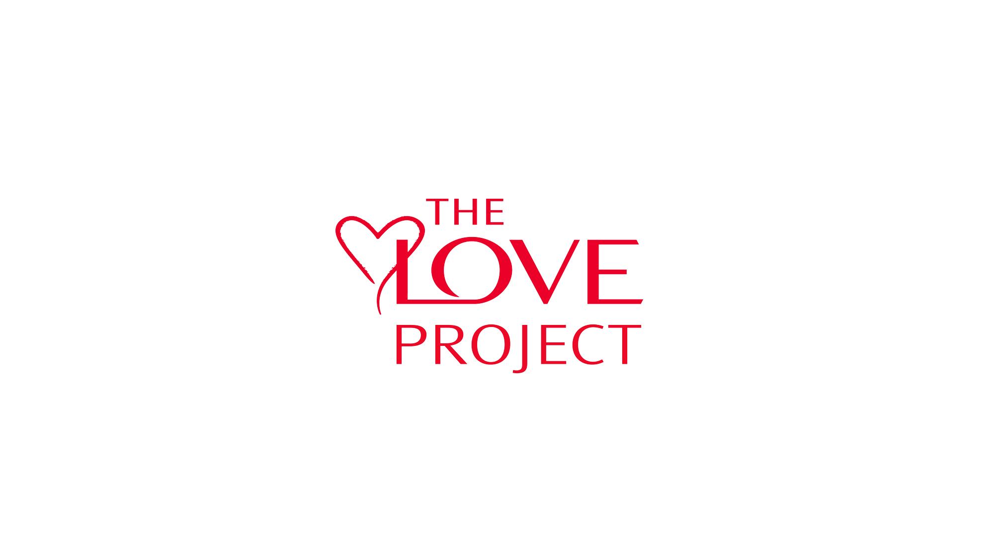 Trevor Project is a Founding Nonprofit Partner of Revlon's Love