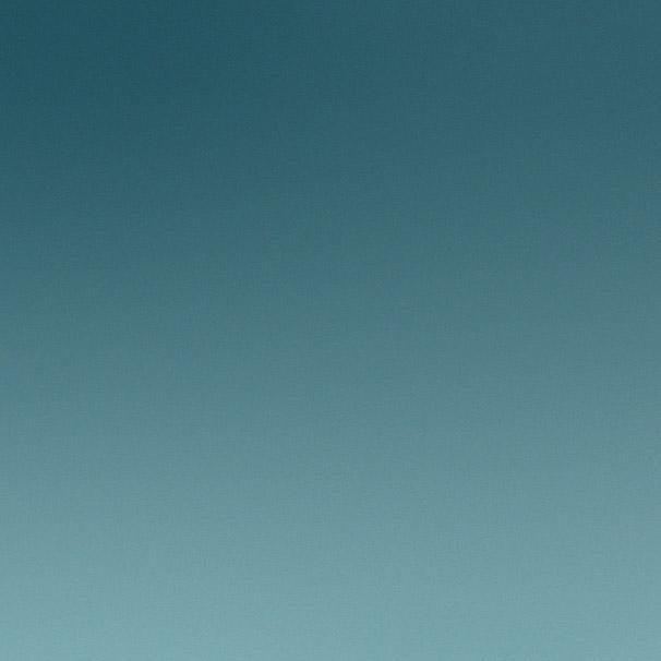 Blue Green Gradient