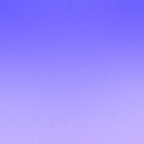 Violet Purple Gradient