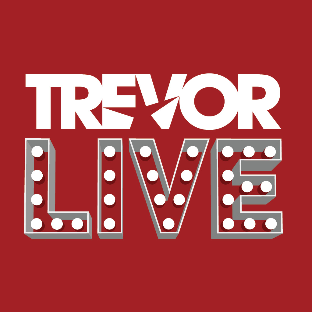 the trevor project The trevor project the leading national organization providing crisis intervention and suicide prevention services to lgbtq+ youth the trevor lifeline:.