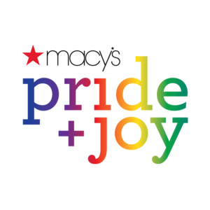 Macy S And The Trevor Project Partner In Celebration Of