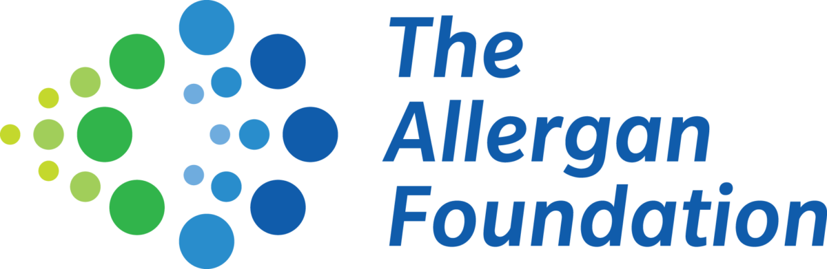 Allergan Foundation