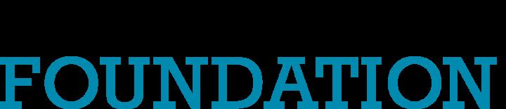 The Amerisource Bergen Foundation logo