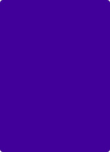 RC Purple Background