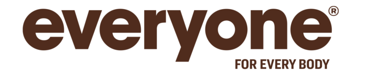 Everyone for Everybody logo