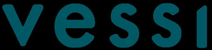 Vessi logo