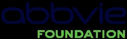 Abbvie Foundation