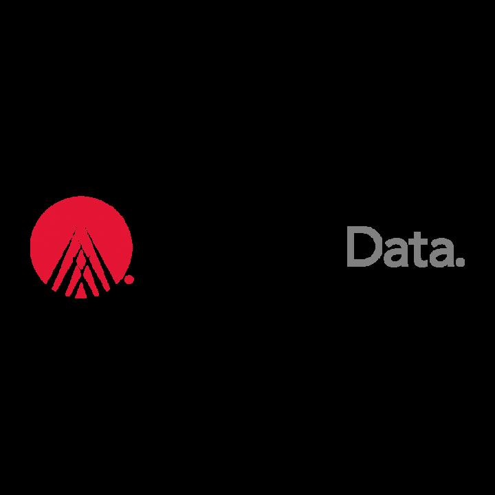 Alliance Data logo