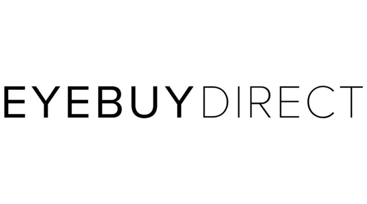Eye Buy Direct logo
