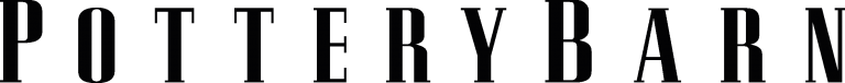 Pottery Barn logo
