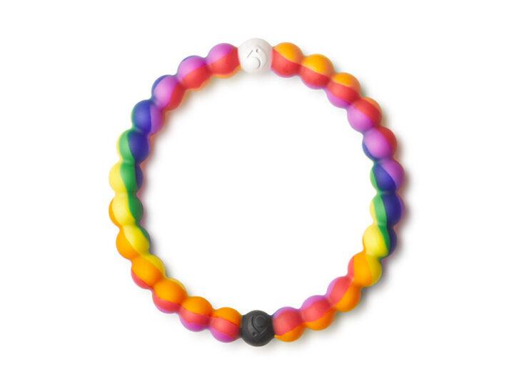 Pride Lokai bracelet