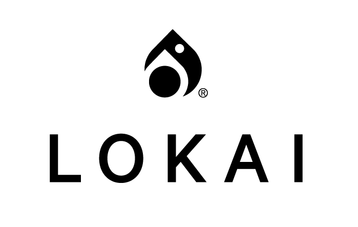 Lokai logo